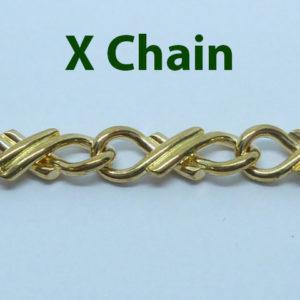 X Chain